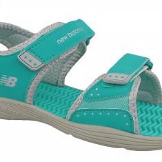 Sandale sport New Balance Sandal K K2004GRG pentru Copii