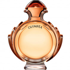 Olympea Intense Apa de parfum Femei 50 ml, Paco Rabanne