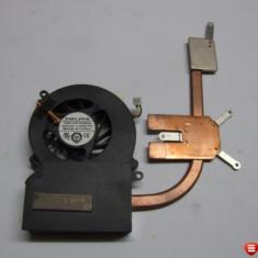 Heatsink + Cooler Fujitsu Siemens Amilo Si 3655 28G205010-10 40GF30040-00