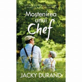 Mostenirea unui chef/Jacky Durand