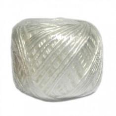 Sfoara alba Strend Pro HEMP, 80 g