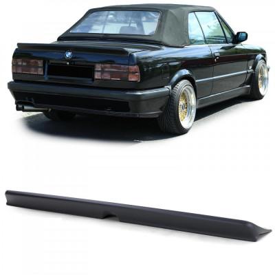 Eleron BMW E30 82-90 , M-TECH 1 LOOK , plastic foto