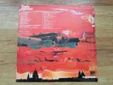 THE BATTLE OF BRITAIN - ORIGINAL SOUNDTRACK (1969,sunset,UK) vinil vinyl
