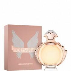 Apa de parfum Paco Rabanne Olympea, 80 ml, pentru femei