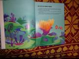 In cautarea lui nemo / colectia disney clasic 64pagini