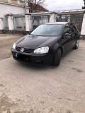 Volkswagen  Golf  V ,2.0TDI, 140CP, Motorina/Diesel, Hatchback