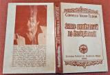 Carte romaneasca de invatatura. Editie cartonata, 1990  - Corneliu Vadim Tudor, Alta editura