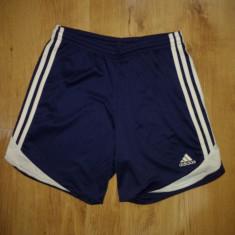 Pantaloni scurți Adidas ClimaCool mărimea S