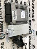Kit pornire DME,ECU,CAS BMW E87,E90,E91,X3 118i,120i,318i,320i N46 VVT