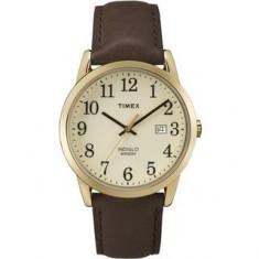 Ceas bărbătesc Timex TW2P75800