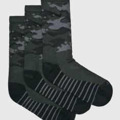 Nike - Sosete (3-pack)