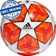 Minge fotbal Adidas Finale Madrid Sala - minge originala