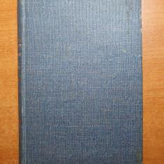 cartea manunchiul de rugioare - din anul 1909