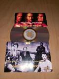 FILM DVD - Con Air