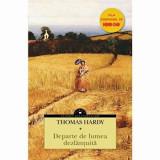 Departe de lumea dezlantuita 2021/Thomas Hardy, Corint