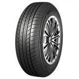Anvelopa auto all season 165/60R14 75H N-607+