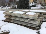 Stâlpi de beton !!!