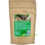 Cafea Verde Macinata 100gr