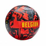 Minge Belgia 2020 M5