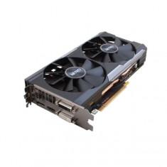 Placa video SAPPHIRE Radeon R9 380 NITRO, 4GB GDDR5, 256-bit