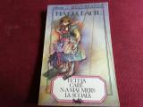 MARIA BACIU - FETITA CARE N-A MAI MERS LA SCOAlA