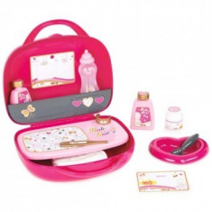 Gentuta Pentru ingrijire papusi Copii Smoby Baby Nurse