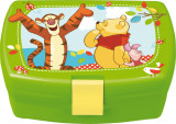 Cumpara ieftin Cutie sandwich Winnie the Pooh