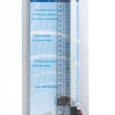 Trimmer metalic manual 310mm / 350 mm