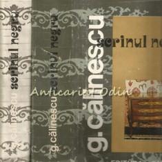 Scrinul Negru. Dosarul Scrinului Negru - George Calinescu