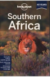 Lonely Planet Southern Africa - Kate Morgan