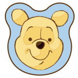 Parasolare Winnie the Pooh Disney Eurasia, 35x35 cm, 2 bucati