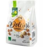 Biscuiti cu Caramel si Sare Bio Dolcini 125gr Bohlsener Muhle Cod: BHM53286