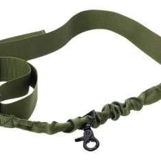 Curea tactica Bungee 1 punct - Olive [8FIELDS]