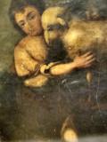 Pictori străini, Religie, Ulei, Altul