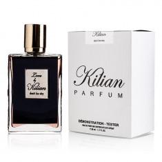 By Kilian - Love By Kilian Don't Be Shy 50ml | Parfum Tester, 50 ml