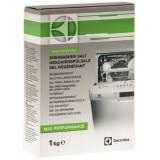 Sare masina de spalat vase Electrolux E6DMU101 1kg