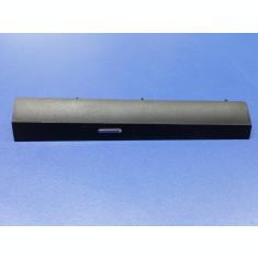 Masca unitate optica laptop HP Pavilion G7-1000