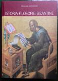 Istoria filosofiei bizantine, Nikolaos A. Matsoukas