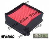 MBS Filtru aer Kymco 125 Agility 12z Wheel, Cod OEM 17210-KEC6-9000, Cod Produs: HFA5002