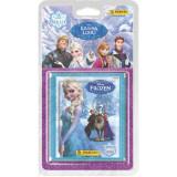 """Stickere Panini """"Frozen Regatul de Gheata"""""""