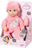 Primul meu bebelus Annabell