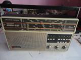 Aparat radio Okean 222