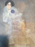 Cumpara ieftin Litografie Gustav Klimt 50X70cm editia TREC