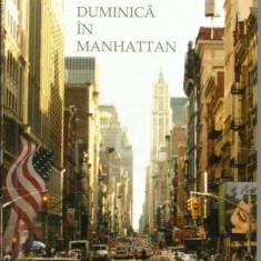 Duminica in Manhattan