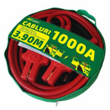 Cabluri transfer curent baterii Ro Group, 1000A, RoGroup