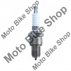 MBS Bujie Auto Denso Nickel W20EP-U, BMW 12121338145, FORD 5099782, Cod Produs: W20EPU