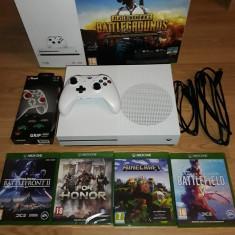 Consola  Xbox One S 1TB