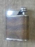 Recipient cu pulverizator pentru parfum// Odorette Austria, perioada interbelica