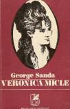 Veronica Micle