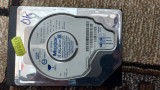 HARD MAXTOR 40 GB ATA -IDE , PENTRU CALCULATOR PC ., 40-99 GB, 7200
